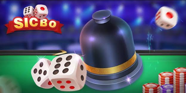 Situs Judi Casino Sicbo Online Terpercaya Deposit Murah